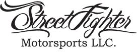 Streetfighter Motorsports LLC.