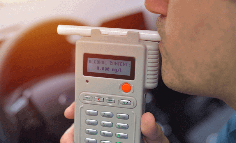 Facts About Ignition Interlock Devices